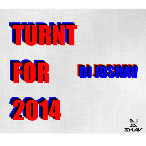 DJ JDSHAV's avatar