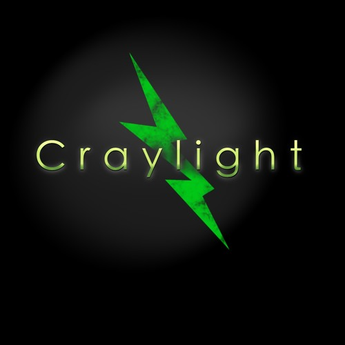 Craylight's avatar