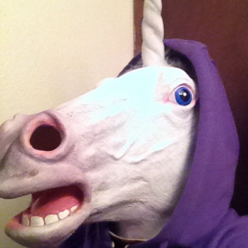 scrabblewench's avatar
