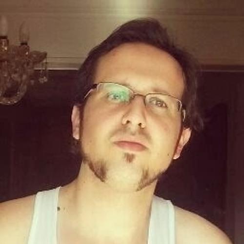 Abdel-Rahman Farrag's avatar
