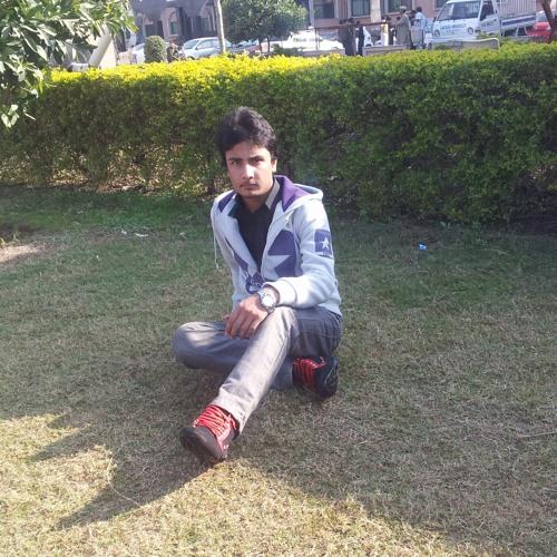 user820631514's avatar