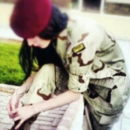 mjk_algaddafia's avatar