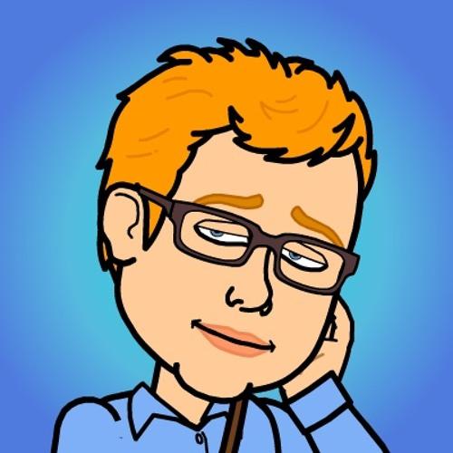 Dr. Egg Sack's avatar