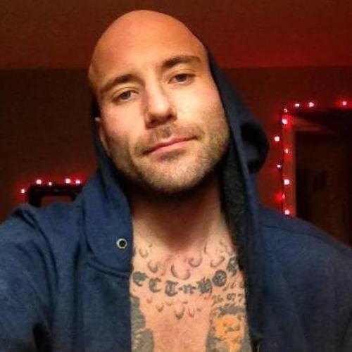 dj James Aquin's avatar
