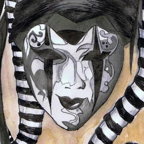 MIROIRduSONGE's avatar