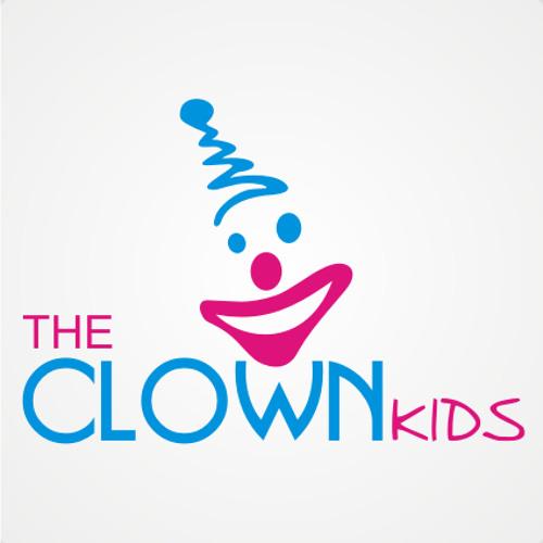 The Clown Kids's avatar