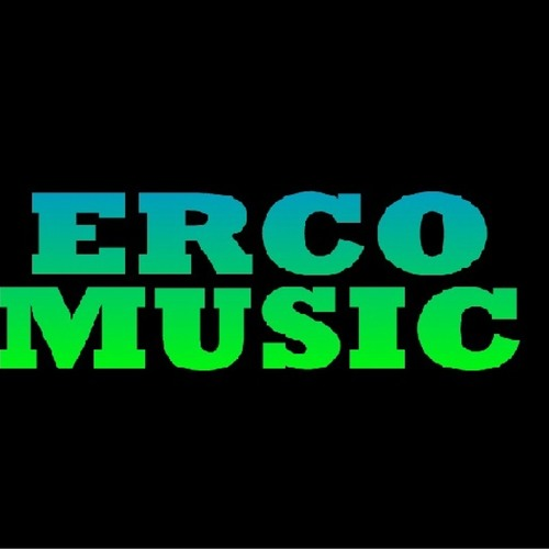 ERCO MUSIC's avatar