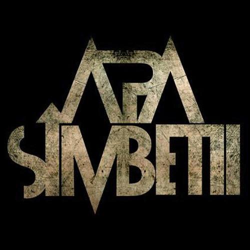 Apa Simbetii's avatar