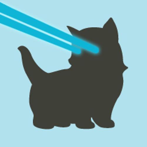 brandonknight's avatar