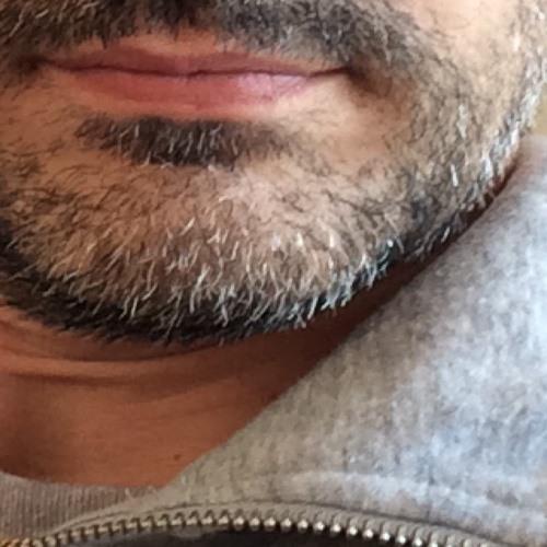 Cedron31's avatar