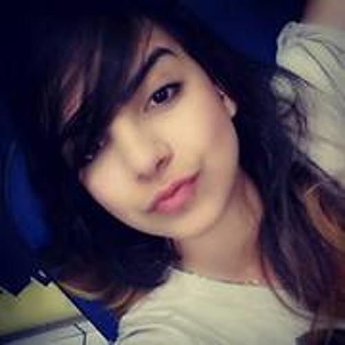 Lizandra Salvador's avatar