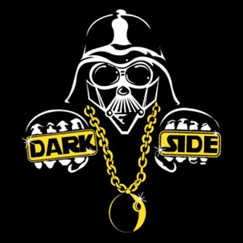 dadarkside's avatar