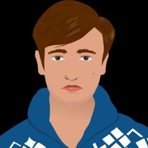 user203657002's avatar