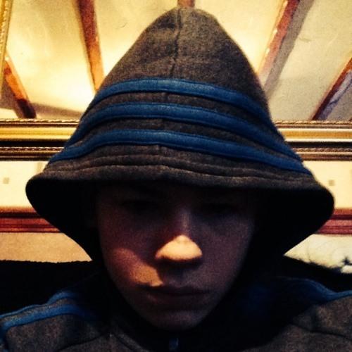 tinszz's avatar