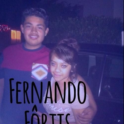 Fernando Fortis 1's avatar