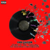 Tyga - Love Game (Remix)- Code Calcium Portada del disco