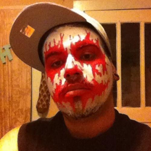 Gerard Garay's avatar