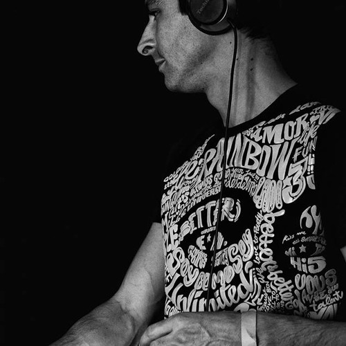 Olivier Gomez's avatar