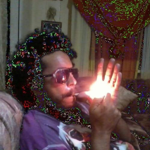 Gabre FIYA Hiwot's avatar