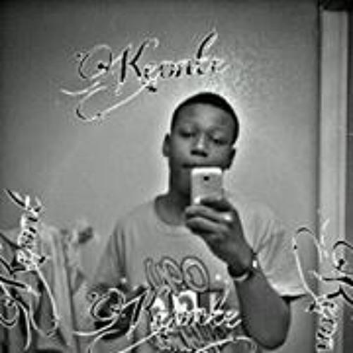 Keonte Bankhead Adkinson's avatar