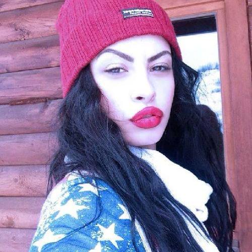 Julia SATTA's avatar