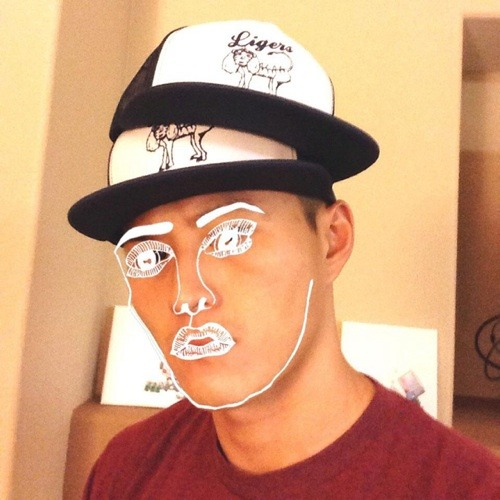 UnlimitedFun's avatar
