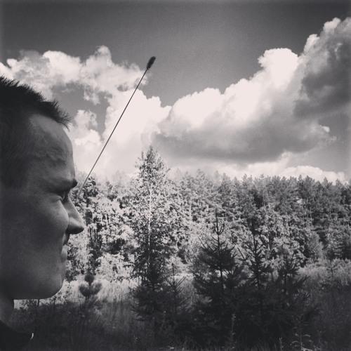 Grushevskiy Igor's avatar