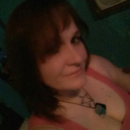 BridgetMarie417Baby's avatar