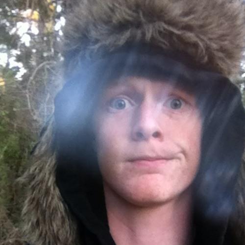 Austin Poling's avatar