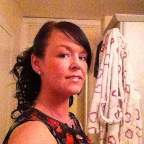 Bobbie Priestley's avatar