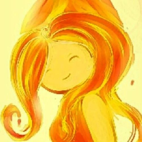 Leno Minecon's avatar