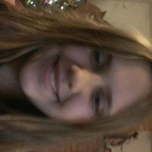 amberrayne's avatar
