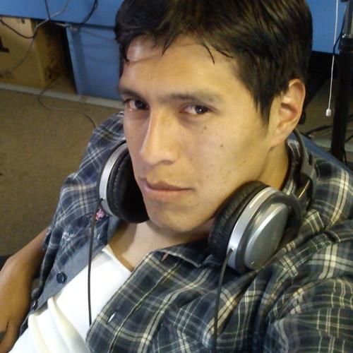 Freddy Yuca's avatar