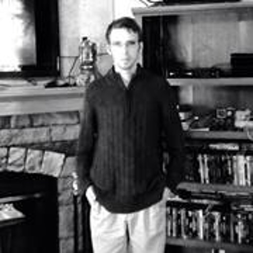 Earl Thomas Gurganus's avatar