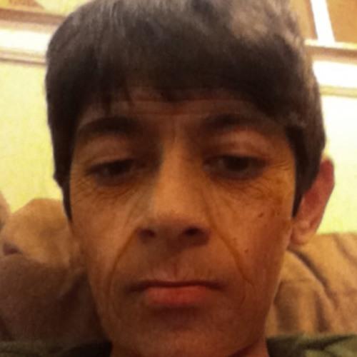drumhead41's avatar