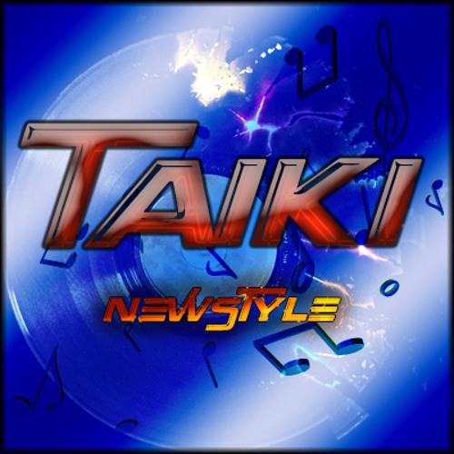 DjTaiki NewStyle's avatar