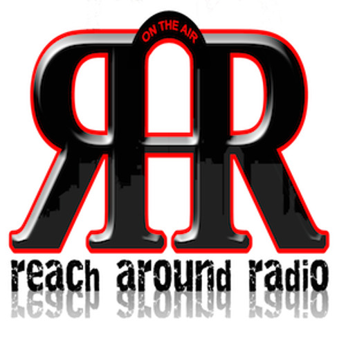 Reach Around Radio's avatar