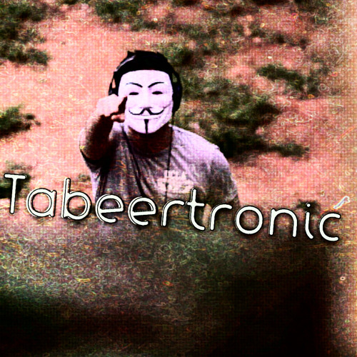 Tabeertronic's avatar