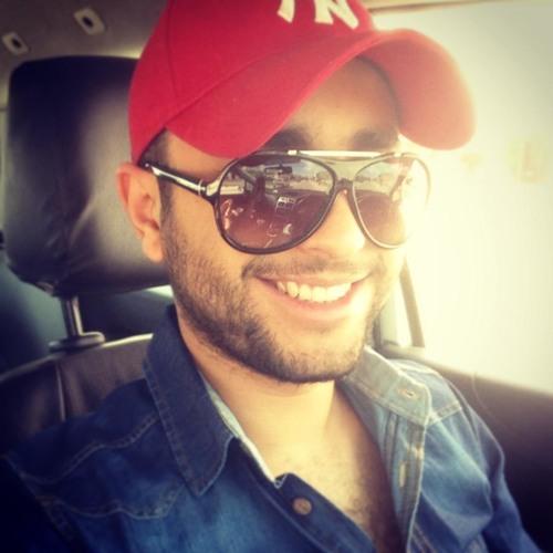 Firas Ayadi's avatar