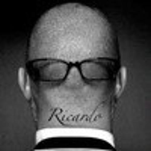 Ricardo D' Abreu's avatar