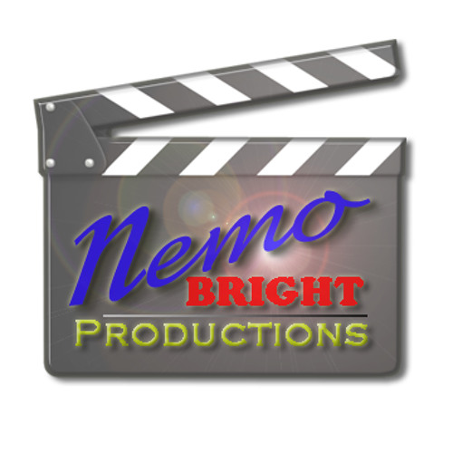 NemoBright Productions's avatar