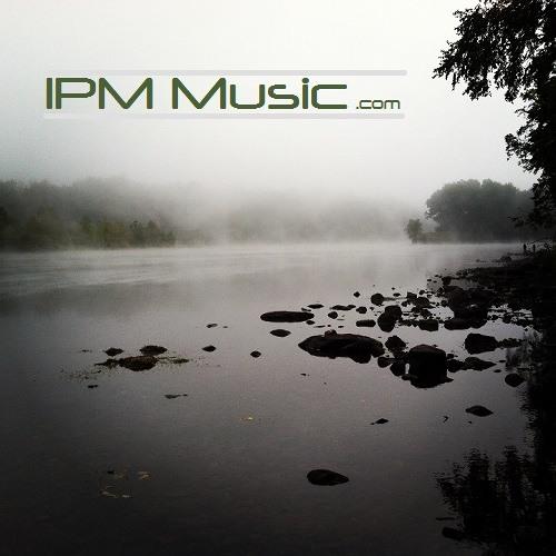 IPM Music's avatar