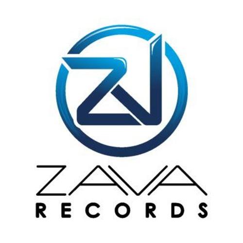 ZavaRecords's avatar