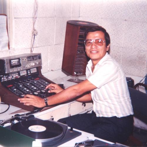 Walter Oyola Cortez's avatar