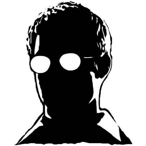 Shamovsky's avatar