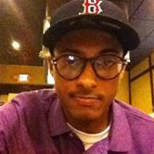 Bradley Jenkins 5's avatar