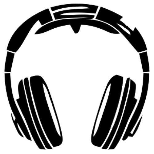 gurubu's avatar