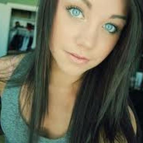 laisha torres's avatar