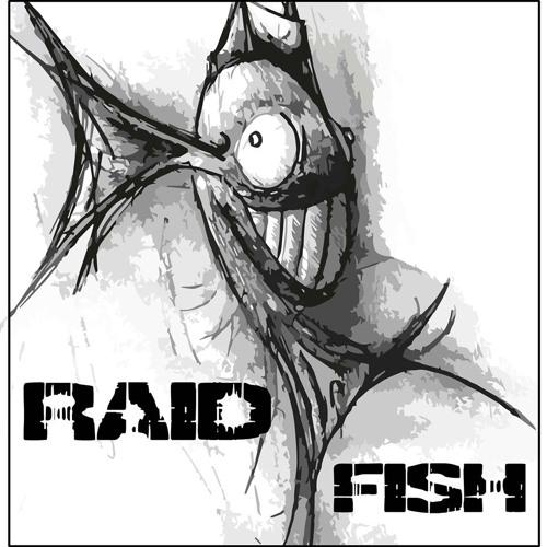 Raid'fish's avatar