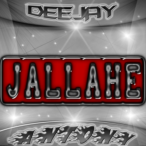 Deejay-JallaHe Antony's avatar